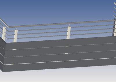 DIETRE-SRL-SOFTWARE-TECNOLOGIA-MODELAZIONE-3D-3
