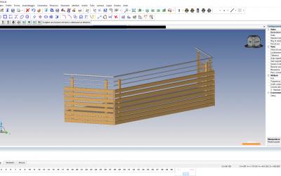 Software 3D TopSolid: tecnologia e passione al servizio del cliente